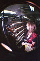 5G Tokyo. Synth Porn Super-Store!! Check it out..-moogs.jpg