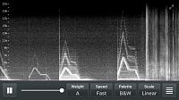 The Korg Logue User Oscillator Programming Thread-9eff71ab-98e0-43f2-b8e8-5ab3a9d7cadd.jpg