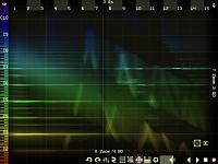 The Korg Logue User Oscillator Programming Thread-69f25eb9-e9da-4932-842e-1c279d17ca3a.jpg