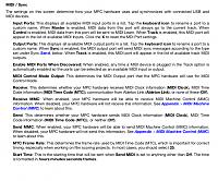 MPC live-capture-d-ecran-2020-05-23-14.28.34.png