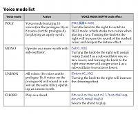 NEW: Korg Minilogue xd-144f9bee-ed47-4c7a-bce6-3b53101ef174.jpg