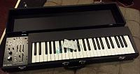 The Korg Arp 2600 FS *Actual Future Owners* Thread-20200526_164136.jpg