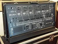 The Korg Arp 2600 FS *Actual Future Owners* Thread-20200526_164630.jpg