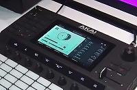 Akai pro force-drum-synth.jpg