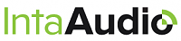June 2020 New Gear Thread-logo.png