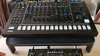 Roland TR8S - Drum machine with individual outs and sampling.-20200611_101310.jpg