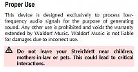 Waldorf Quantum-screenshot_2020-06-17-streichfett_manual_v1-streichfett_manual_en-pdf.png