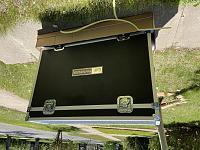 The Korg Arp 2600 FS *Actual Future Owners* Thread-7645bb43-de2c-4e27-ad56-605f1b218f58.jpg