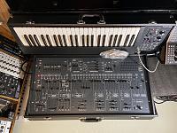 The Korg Arp 2600 FS *Actual Future Owners* Thread-8bb872be-0a00-4b98-8da0-65dc0ea5c20a.jpg