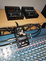 July 2020 new gear thread-img_20200706_140351.jpg
