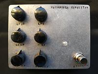 July 2020 new gear thread-fairfield-circuitry-shallow-water-07-07-2020-.jpg