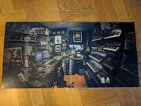 Synth for Space Ambient-derelicts1.jpg