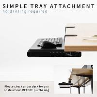 Hydrasynth-vivo-keyboard-tray-lg_04.jpg