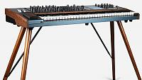 Wood on synths, Yah or nay?-arturia-polybrute-analog-morphing-synth_29.jpg