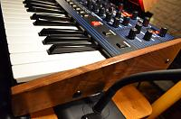Wood on synths, Yah or nay?-dsi-oberheim-ob-6-6_side-r-close.jpg