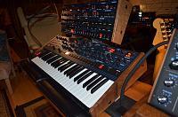 Wood on synths, Yah or nay?-dsi-oberheim-ob-6-6_side-r-1.jpg