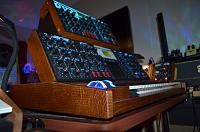 Wood on synths, Yah or nay?-moog-voyager-1-1-select-rme-.jpg