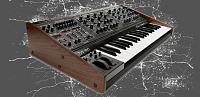 Wood on synths, Yah or nay?-oberheim-tvp-dual-synth-black.jpg