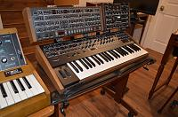 Wood on synths, Yah or nay?-sequential-prophet-6-6-lfe_08.jpg