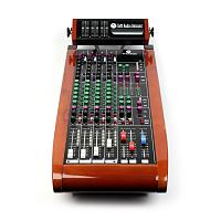 Wood on synths, Yah or nay?-toft-pony-mixer.jpg