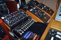 Wood on synths, Yah or nay?-dsc_0457.jpg