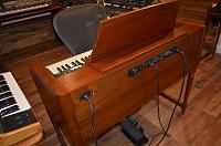 Wood on synths, Yah or nay?-hammond-a3-heritage-system-studio_09.jpg