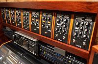 Wood on synths, Yah or nay?-fr-setup-2020-jan_10.jpg
