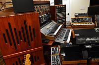 Wood on synths, Yah or nay?-dsc_0398.jpg