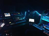 September 2020 New Gear Thread-image_4229_0.jpg