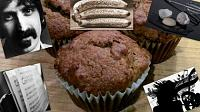 Let's talk delay - Outboard or Pedals only!-zappa-u.m.r.k.-utility-muffin-research-kitchen-_10.jpg