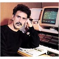 Let's talk delay - Outboard or Pedals only!-zappa-u.m.r.k.-utility-muffin-research-kitchen-_11.jpg