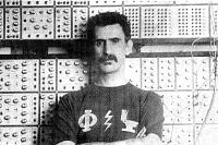 Let's talk delay - Outboard or Pedals only!-zappa-u.m.r.k.-utility-muffin-research-kitchen-_12.jpg