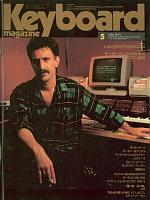 Let's talk delay - Outboard or Pedals only!-zappa-u.m.r.k.-utility-muffin-research-kitchen-_178.jpg