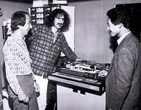 Let's talk delay - Outboard or Pedals only!-zappa-u.m.r.k.-utility-muffin-research-kitchen-_01.jpg