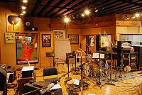 Let's talk delay - Outboard or Pedals only!-zappa-u.m.r.k.-utility-muffin-research-kitchen-_02.jpg