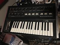 What's in your analog synth collection??????-micromoog-now.jpg