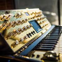 Moog New Dark Series for Matriarch & Grandmother-49f89667-08c9-4d4f-8d43-c3e483ef188f.jpg