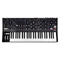 Moog New Dark Series for Matriarch & Grandmother-38b347b6-5a9b-40d6-b6ae-e30c56a7c55e.jpg