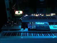 Arturia Microfreak Experimental Hybrid Synthesizer-image_6431_0.jpg