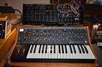 Moog Sub 37-pairing_moog-sub-37-korg-ms-20m.jpg