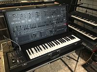 The Korg Arp 2600 FS *Actual Owners* Thread-img_4231.jpg