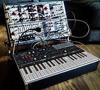 NAMM 2021 Believe in Music - Your Predictions, Rumors and Desires...-minifreak.jpg