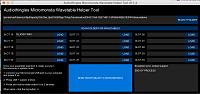 Audiothingies Micromonsta-screen-shot-2020-10-26-8.57.37-pm.png