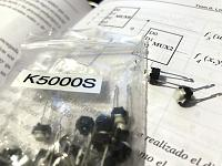 Kawai K5000S - the return-k5000buttons.jpg