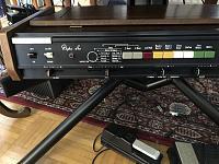 Roland Jupiter-4 Roll Call-img_1014.jpg