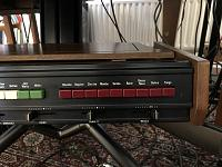 Roland Jupiter-4 Roll Call-img_1013.jpg