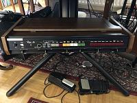 Roland Jupiter-4 Roll Call-img_1015.jpg
