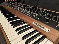 New Sequential Prophet 5 and 10-img_9623.jpg