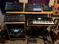 Gear Porn thread - pics of your slutty setups-img_9877b.jpg