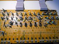 Behringer RD808 Analog Drum Machine-twv6sbf.jpg